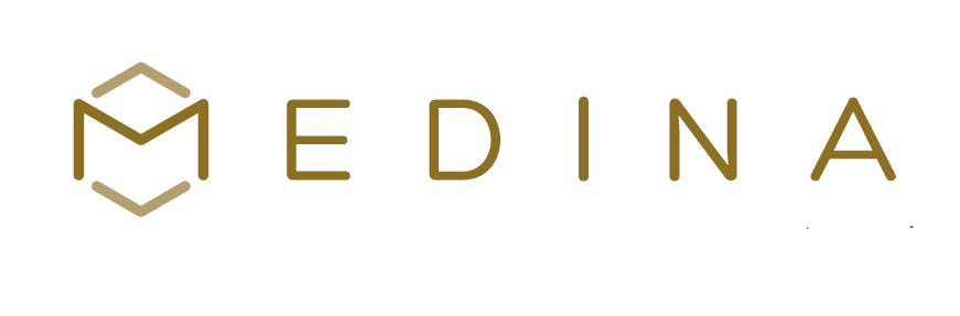 Medina 3D